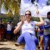 Dayse Juliana deverá ser reeleita em Primavera e tem 59% dos votos válidos segundo pesquisa DataVox