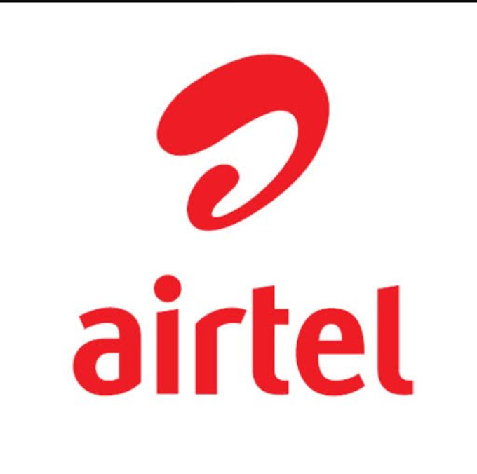 How To Borrow Airtime on Airtel In 4 Steps