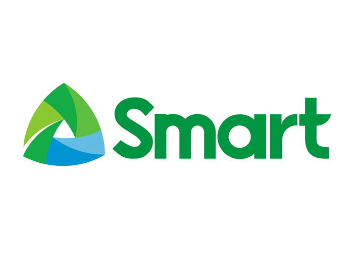 Smart, Talk 'n Text, Globe and TM Call Cards | Load Central Sign-up