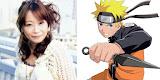 Inilah 5 karakter anime cowok yang pengisi suaranya cewek