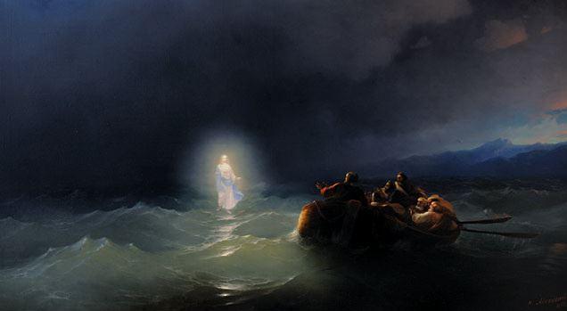 Недеља девета по Духовима: Свети Јустин Ћелијски