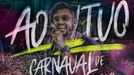 Lincoln e Duas Medidas - Carnaval de Salvador - BA - Fevereiro - 2020
