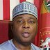 Offa Robberies: Gang Leaders' Evidence Enough To Prosecute Saraki –Police