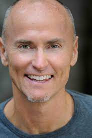 Chip Conley Net Worth, Income, Salary, Earnings, Biography, How much money make?