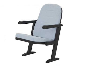konferans koltuğu,seminer koltuğu,tiyatro koltuğu,sinema koltuğu,açık kol,kol üstü plastik