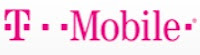 T-Mobile USA Customer Service Care Service Support Phone Numbers