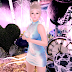 Designer Showcase Event & Tori's Stylez - Sinz Dress