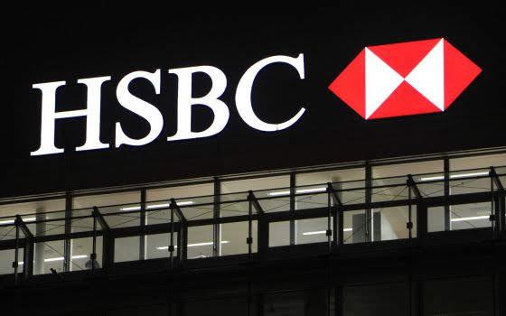 HSBC se iría de Turquía y Armenia
