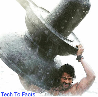 What is the monthly income of Prabhas?What is the Biography of Prabhas ?