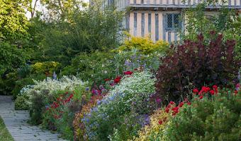 10 vídeos de bellos jardines del mundo para visitar sin salir de casa