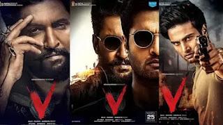 V_(film)_Release_date_story_New_Upcoming_Film_Nani