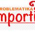 Importir Indonesia Menjerit Gara-gara Red Line