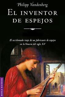 https://www.librosinpagar.info/2018/04/el-inventor-de-espejos-philipp.html