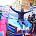 BBNaija 2018: Miracle receives SUV, N25m, other prizes