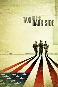 Watch Taxi to the Dark Side Online Free in HD