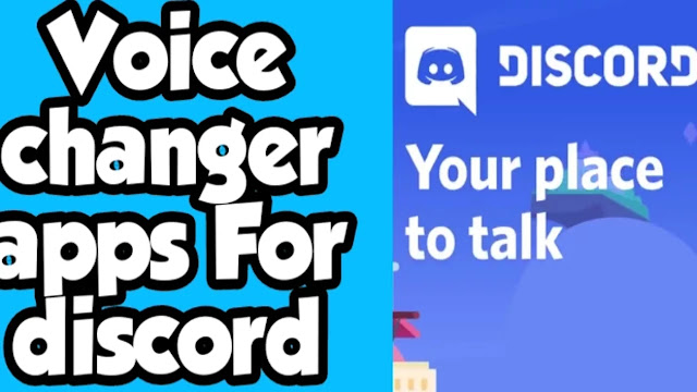 Best-voice-changer-apps-for-discord