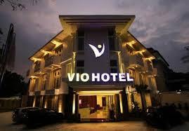 Berdasar Pada Harga Tarif Sewa Kamar Hotel Murah Di Bandung Dalam Informasi Terbaru Yang Berisi Rekomendasi Nyatanya Ada