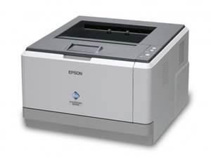 driver imprimante epson m2000 gratuit