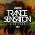 Trance Sensation Podcast #80