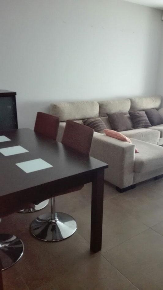 piso en venta calle ribelles comin castellon salon1