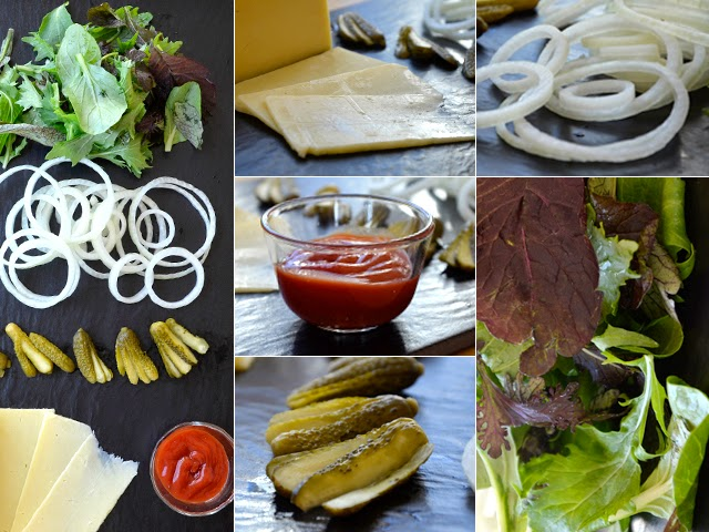 Frisch Gebrauchte Küche Bayern