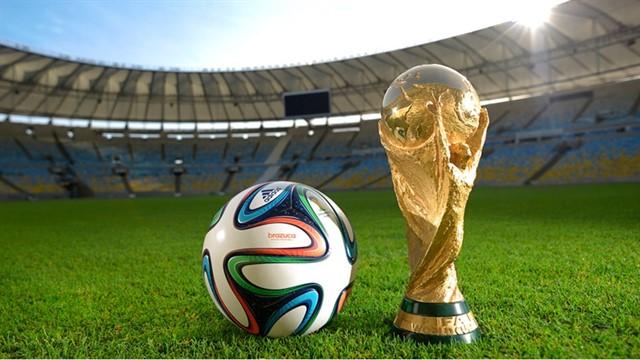 تعرف علي جدول مواعيد مباريات منتخب مصر في نهائيات كاس العالم روسيا 2018