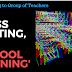 'No mass testing, no school opening'- Teachers' Group