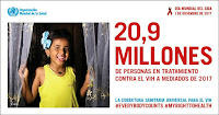 http://www.who.int/campaigns/aids-day/2017/es/