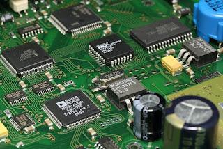 john green,редстоун,провод,индикатор,экран,дисплей,логика,лазер,cad,кад,интегральные схемы,project red,red power,схемы,гейт,1.7.10,подробно,руководство,учебник,туториал,гайд,обзор,по-русски,на русском,мод,майнкрафт,туннель,логический,minecraft ics,electronics & communications engineering,gates,logic