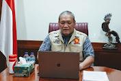 Peduli Pariwisata Lombok, HBK Luncurkan Kursus Bahasa Inggris Gratis