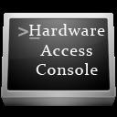 http://falsinsoft-software.blogspot.com/p/hardware-access-console.html