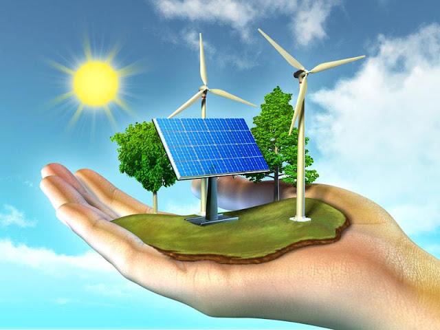 Migliori ETF su Azioni di Energia Rinnovabile 2021