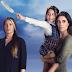 """Global Agency licencia drama turco """"Anne"""" en varios países de Latinoamérica"""