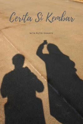 Cerita si Kembar by Nita Putri Rahayu Pdf