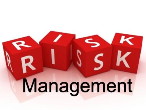 Definisi Manajemen Risiko