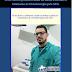 Pé de Serra é a primeira cidade da Bahia a oferecer o tratamento de Ozonioterapia pelo SUS