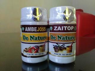 Jual Obat Wasir Ambeien De Nature Di Belitung Timur