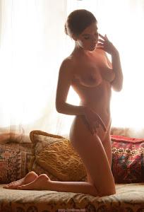 Naughty Lady - feminax%2Bsexy%2Bgirl%2Bdakota_83888%2B-07.jpg