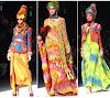 Cara Merancang, Mengemas dan Merawat Kerajinan dengan Bahan Tekstil