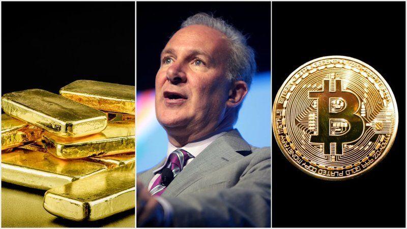 Peter-Schiff-Bitcoin-BTC