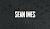 Sean Imes - WPC Part