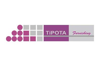 PT. TIPOTA Membuka Loker Jepara Sebagai SPV Produksi, Maintenance, Security, Marketing, Drafter, Quality Control (QC), dan Admin