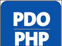 Membuat file koneksi dan form input ke database mysql dengan PDO (PHP Data Object)