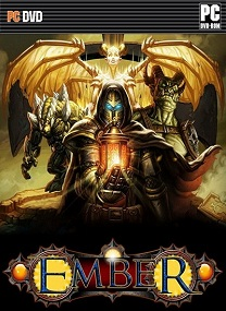 Download Ember PC Game Full Version Free