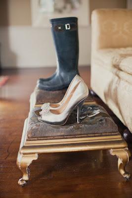 Zapatos de Fiesta para Quinceañeras modernos