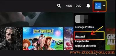 how-to-Change-language-on-Netflix-account
