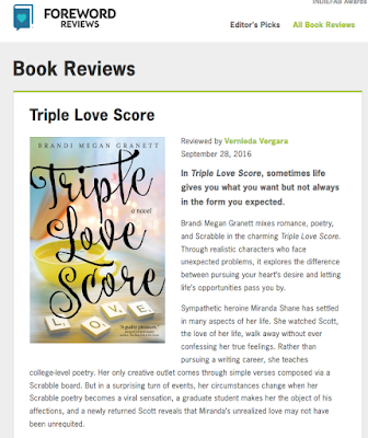 https://www.forewordreviews.com/reviews/triple-love-score/