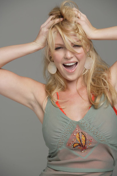Hollywood Stars Katherine Heigl Profile And 2012