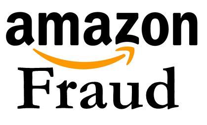 Amazon sellers  Fraud hindi