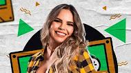 Samya Maia - Pra Recordar 2 - Promocional de Maio - 2020